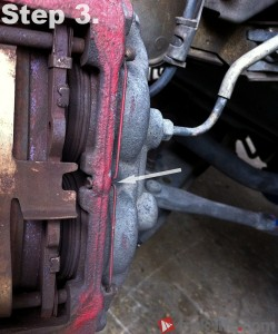 Brakes_Front1