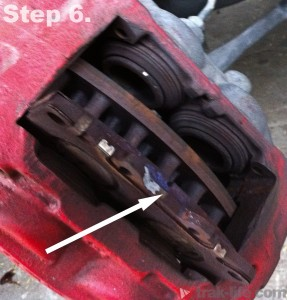 Brakes_Front3