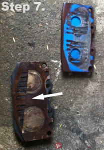 Brakes_Front4