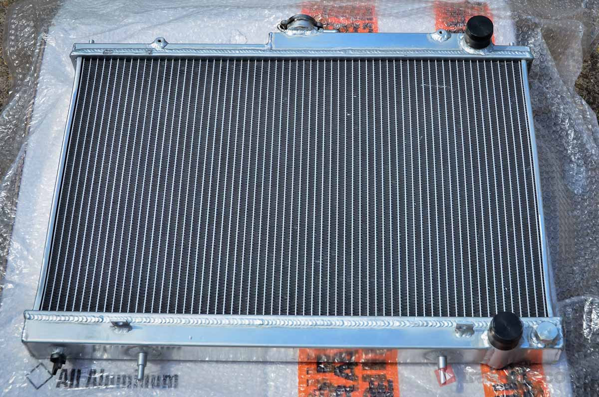 DIY Skyline Radiator (1 of 14)