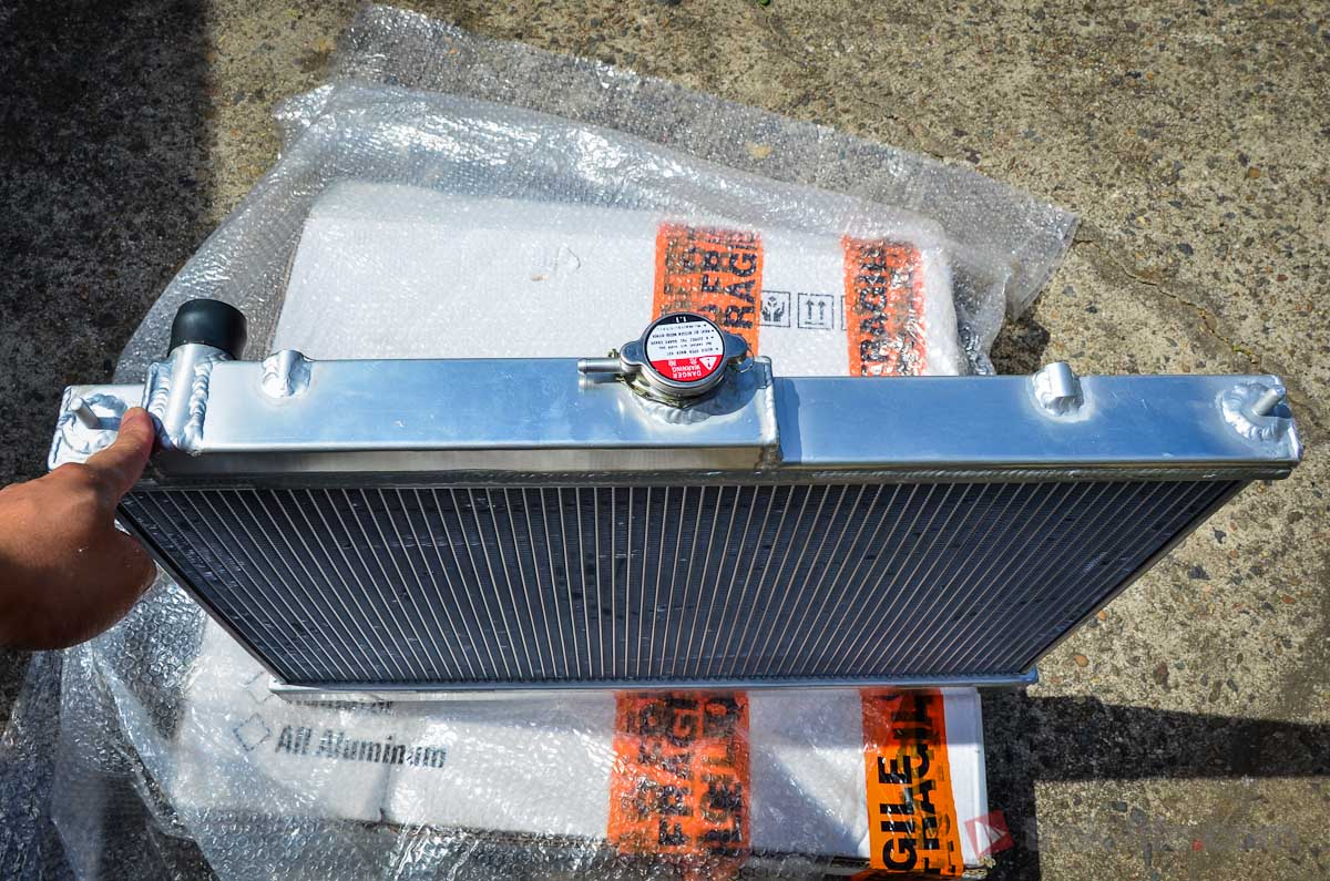 DIY Skyline Radiator (2 of 14)