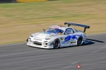 R Magic Endless RX7 WTAC