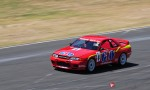 Turbo Legends WTAC