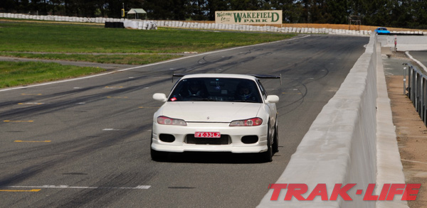 Trackday-Chronicles-VII---4