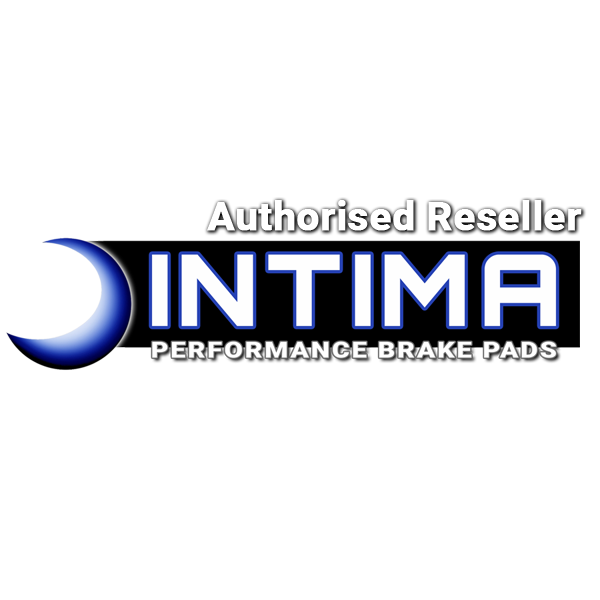 Intima Brakes Authorised Reseller