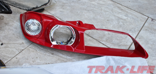 s15 headlight 326 power wisesquare behrman